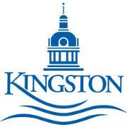 Kingston and 1000 Islands