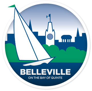 Belleville Patient Information