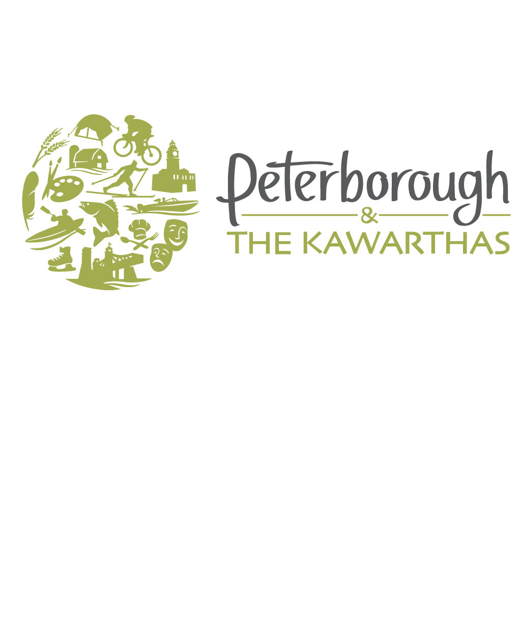 Peterborough-Kawartha