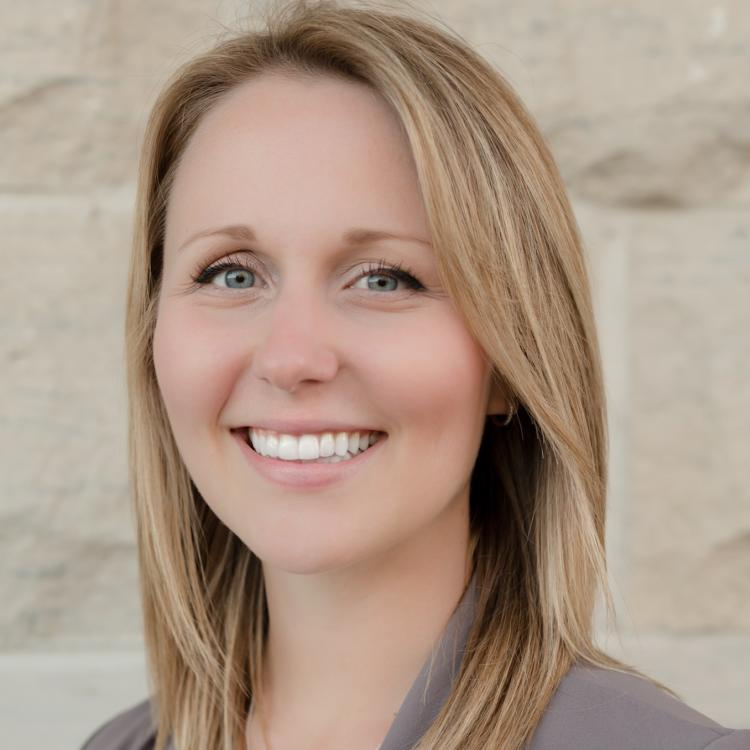 Dr.  Laura Butler