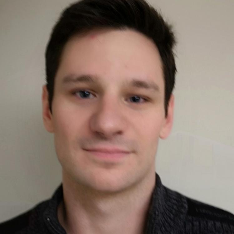 Dr.  Michael Hesselti…
