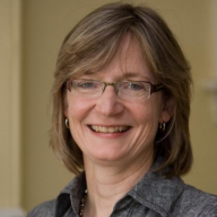 Dr.  Susan MacDonal…