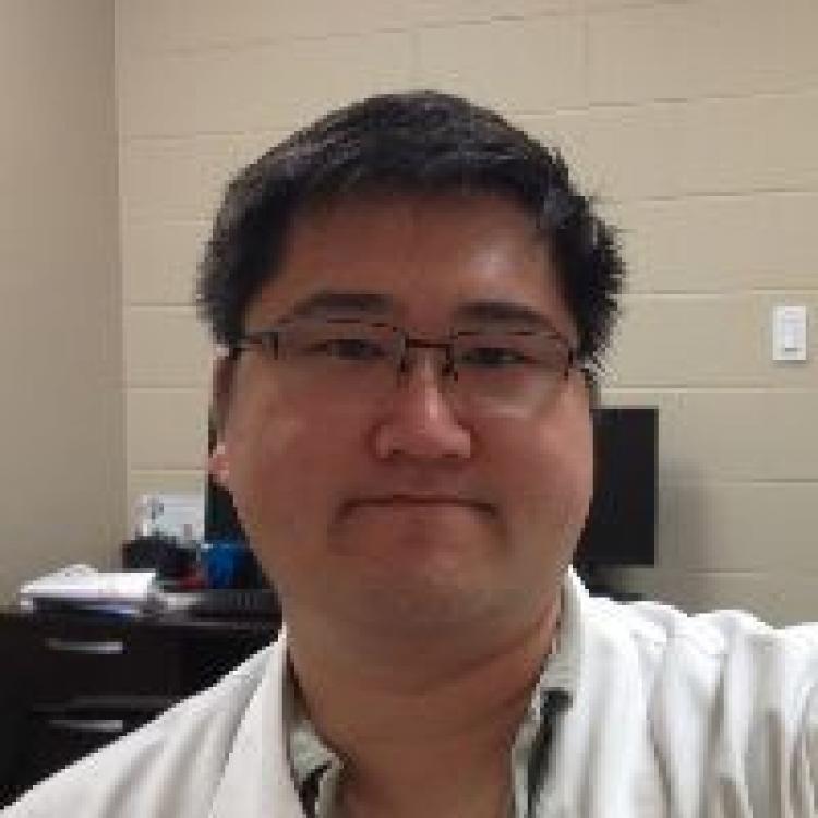 Dr.  Wei-Hsi Pang