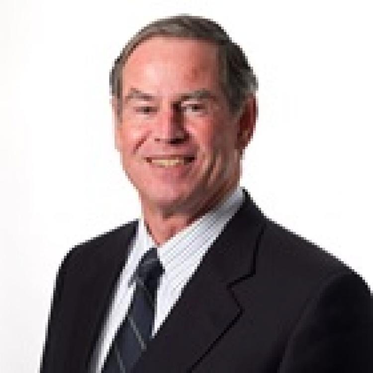 Dr.  Rick Rowland