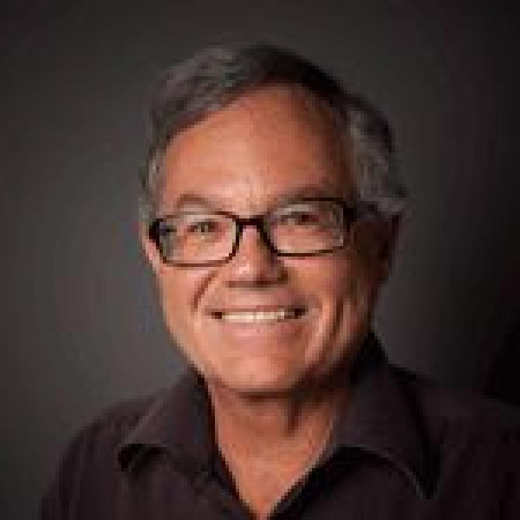 Dr.  David MacPhers…