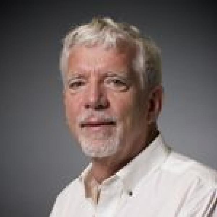Dr.  John Geddes