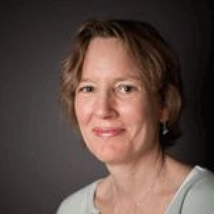 Dr.  Karen Schultz